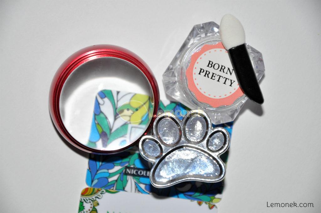 clear jelly stamper duży 4cm aliexpress całe zamówienieclear jelly stamper duży 4cm aliexpress całe zamówienie